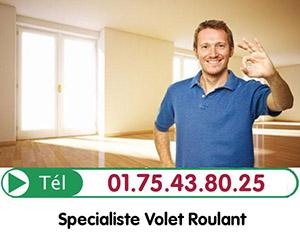 Réparateur Volet Roulant Vert Saint Denis